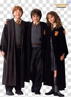Pin By Nuha Youssef On شخصيات Harry Potter Ron Weasley Harry Potter Ron Ron Weasley Hermione Granger