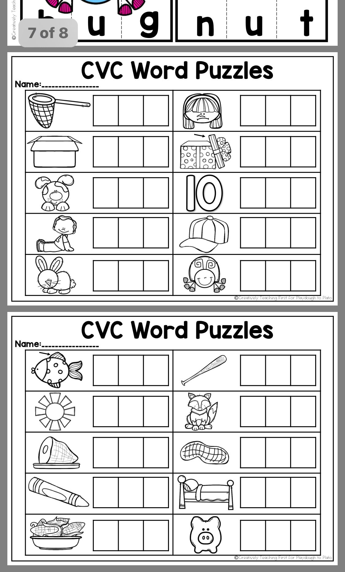 Pin By Kelsey Nunn On Reading Centers