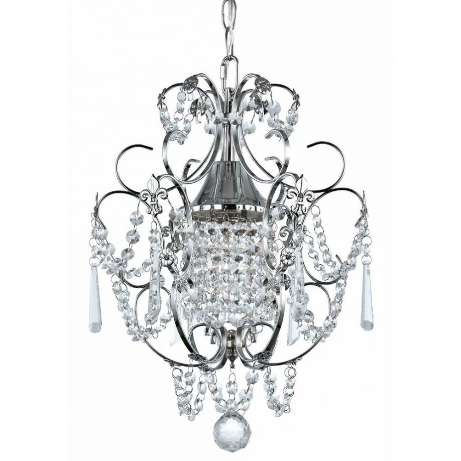 Design Mini Chandelier Lamp Shades Cheap Small Chandeliers For Bathrooms Mini Crystal Pendant Lighting Mini Chandelier Chandelier Pendant Lights