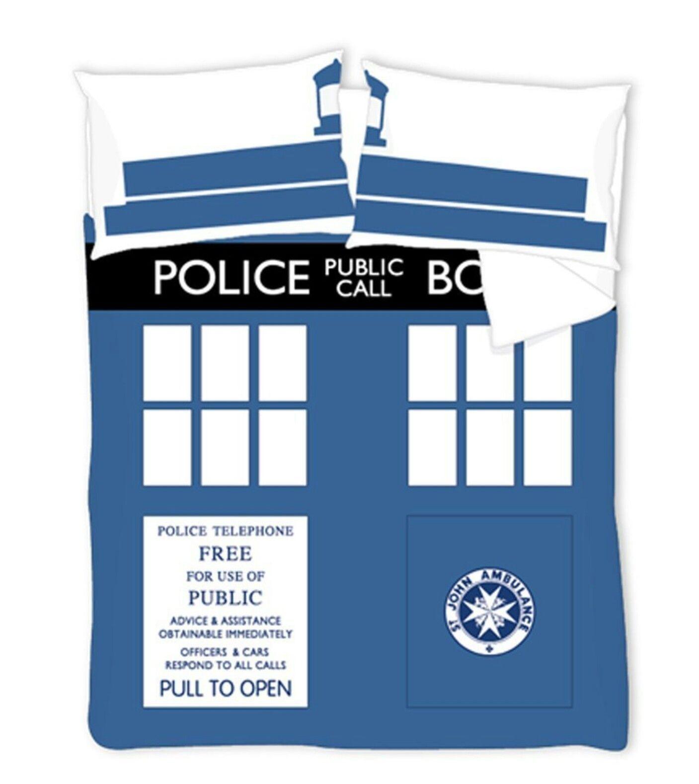 Épinglé par Anne Maillard sur doctor Who
