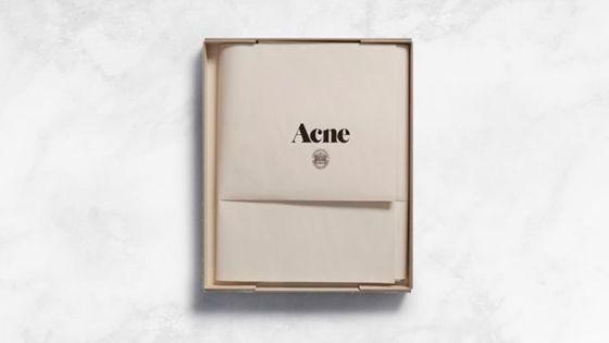 Acne Jeans | Jimenez De Nalda