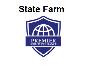 State Farm Massachusetts Homeowner And Auto Insurance Quote