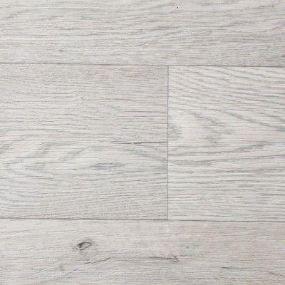 Liberty Range Arctic Wood Vinyl Flooring Beige Bathroom Best Bathroom Flooring