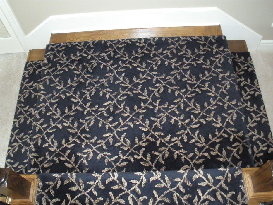 Custom Area Rugs Kansas City Oriental