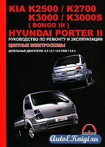 kia k2500 kia 2700 kia 3000 kia k3000s kia bongo iii rh pinterest com Kia K2500 Engine Code Kia Truck