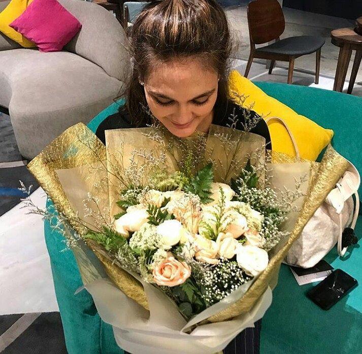 Beautiful flowers at Nefertari Florist Send Flowers