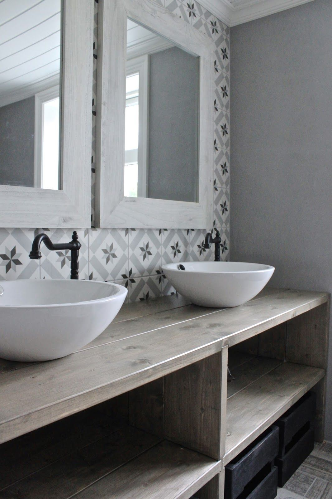 Vintage bathroom interior pin by keonfluxx on interior design  pinterest  room interior