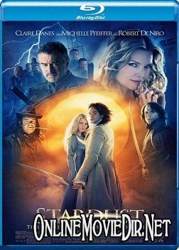 oz the great and powerful 2013 dual audio hindi torrent download
