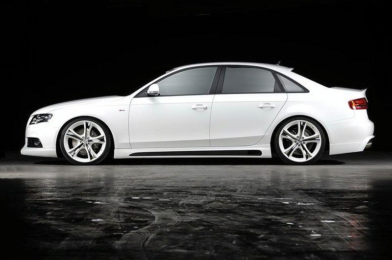 2010 Audi A4 Pictures Audi A4 Audi Sedan Audi For Sale