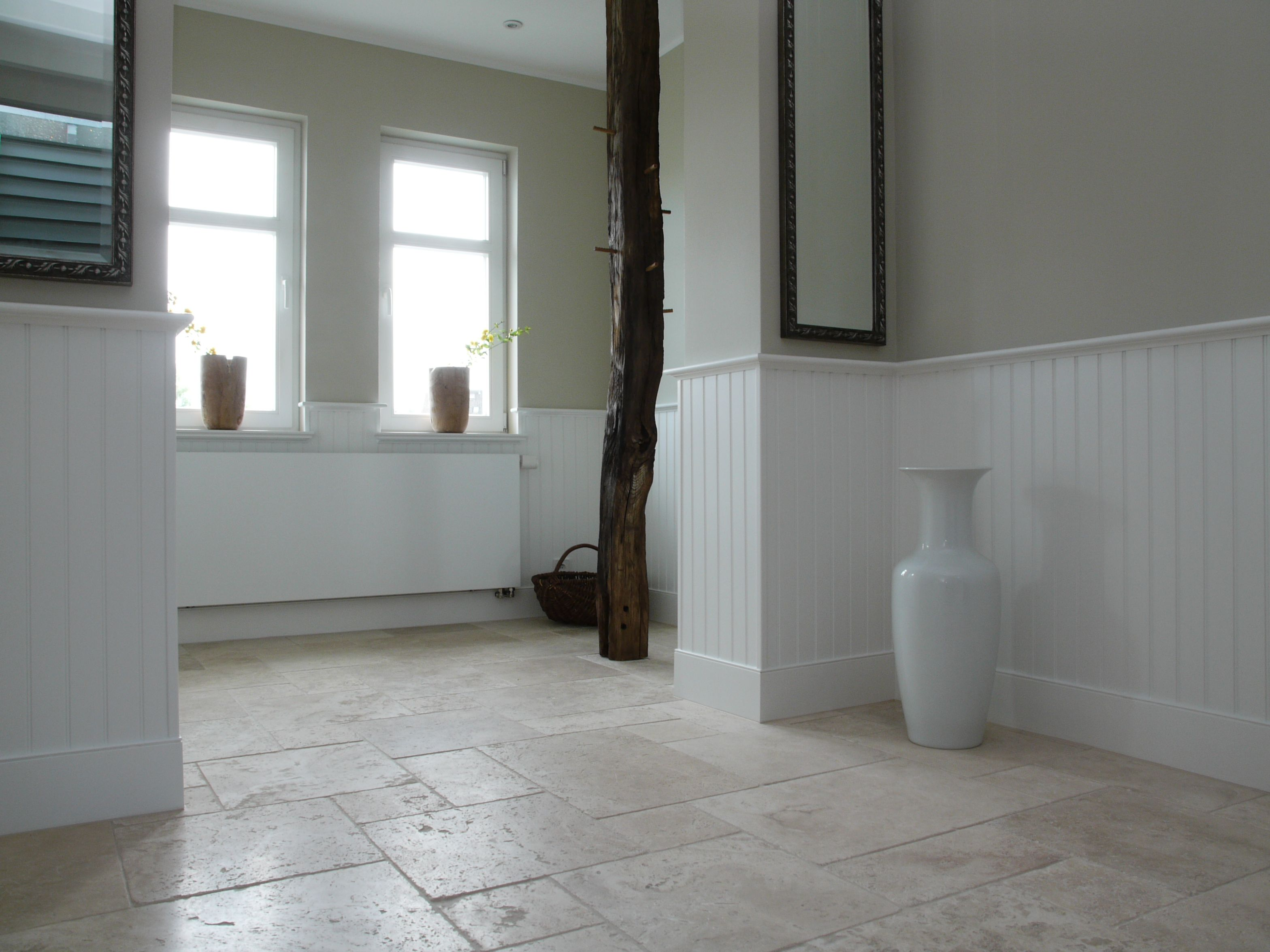 Turbo Wandpaneele Schwedenhaus minimalist minimalism | ديكور in 2019 LB39