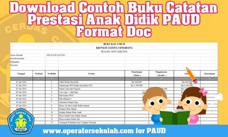 Download Latihan Soal Anak Tk Pdf Guru Ilmu Sosial Buku Keuangan Buku Sekolah