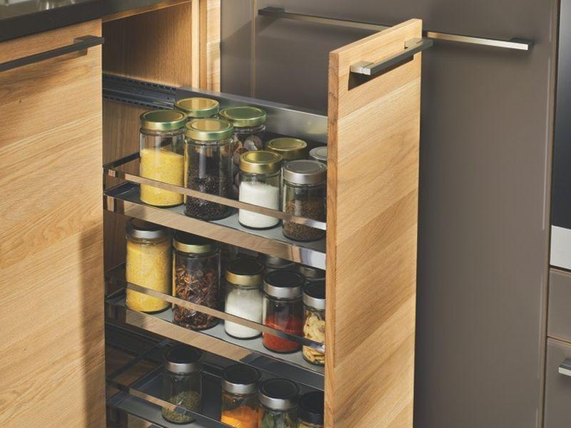 Schöne Küchen Möbel Wallach Schöne küchen, Küche