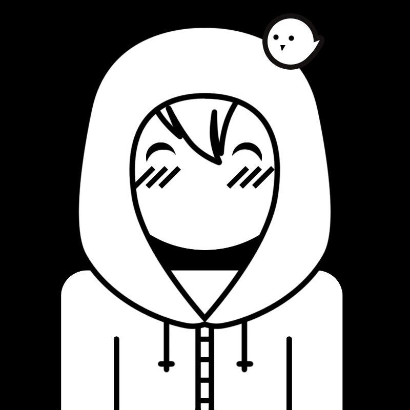 https://s-media-cache-ak0.pinimg.com/originals/35/b7/f8/35b7f8122703e29214540d1e0a5e864c.jpg