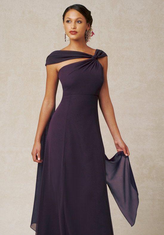 Images of Bridesmaid Dress Designer - Reikian