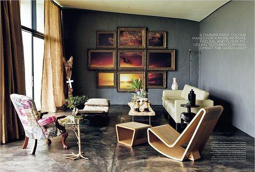 die besten 25 foto anordnung ideen auf pinterest fotowand vereinbarungen bilder f r. Black Bedroom Furniture Sets. Home Design Ideas