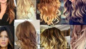 طريقة صبغ الشعر ودمج الالوان درس تجميل مهم لتعلم الصبغات Hair Styles Hair Inspiration Color Ombre Hair