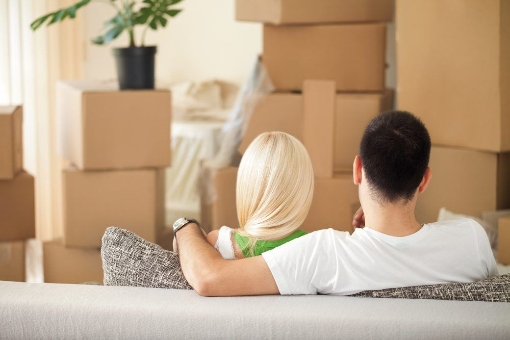 A Cohabitation Agreement Is Legally Known As A Section Ub