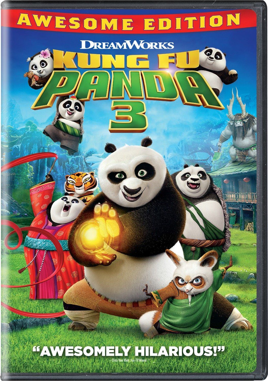 Kung Fu Panda 3 Edizione Stati Uniti Panda Fu Kung Uniti Kung Fu Panda 3 Kung Fu Panda Kung Fu