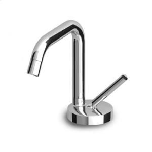 Bathroom Faucets New York City zp1195 inzucchetti in new york city, ny - single lever basin