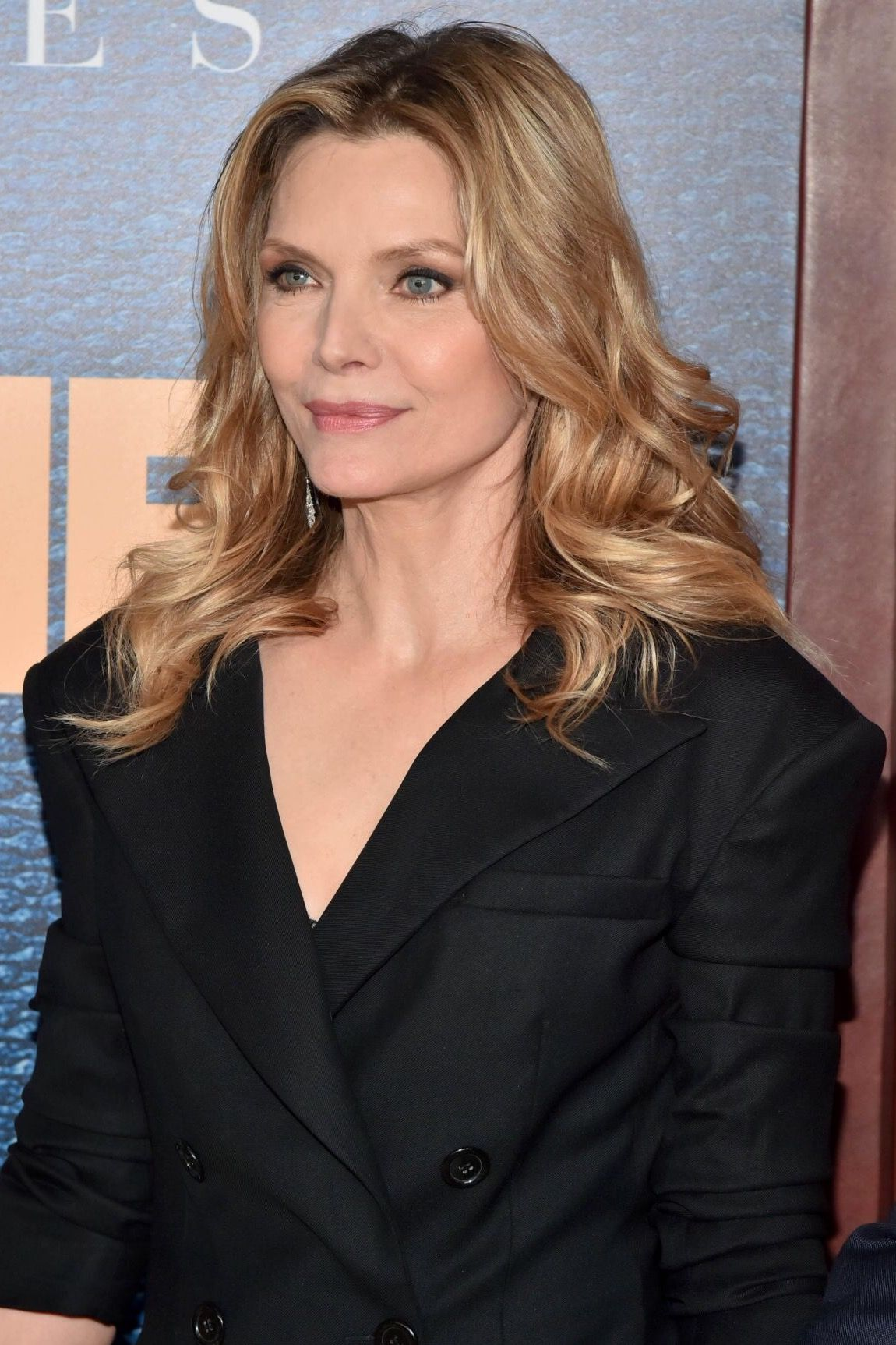 Michelle Pfeiffer Michelle Pfeiffer Michelle Michel Pfeiffer
