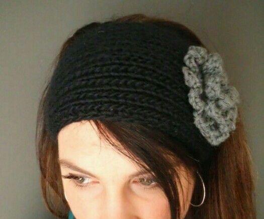 Pin de Majida Msharafieh en Bags & Necklace Crochet | Pinterest