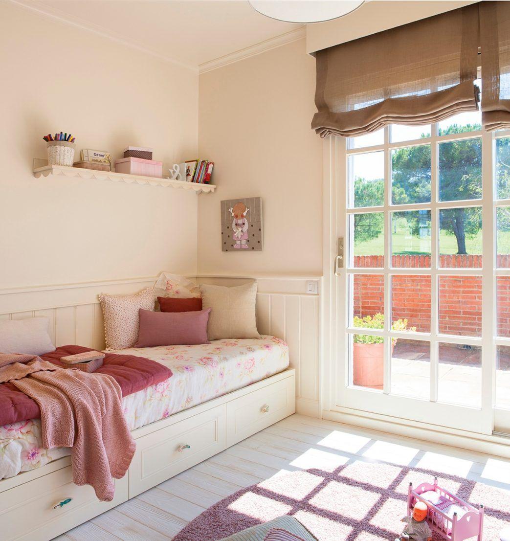 Colores pintar habitacion un cuarto habitaciones juvenil - Colores dormitorio juvenil ...