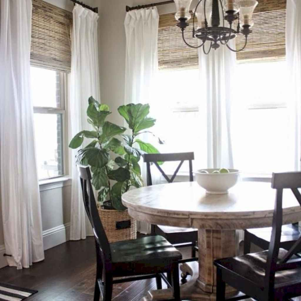 farmhouse blackout curtains for living room