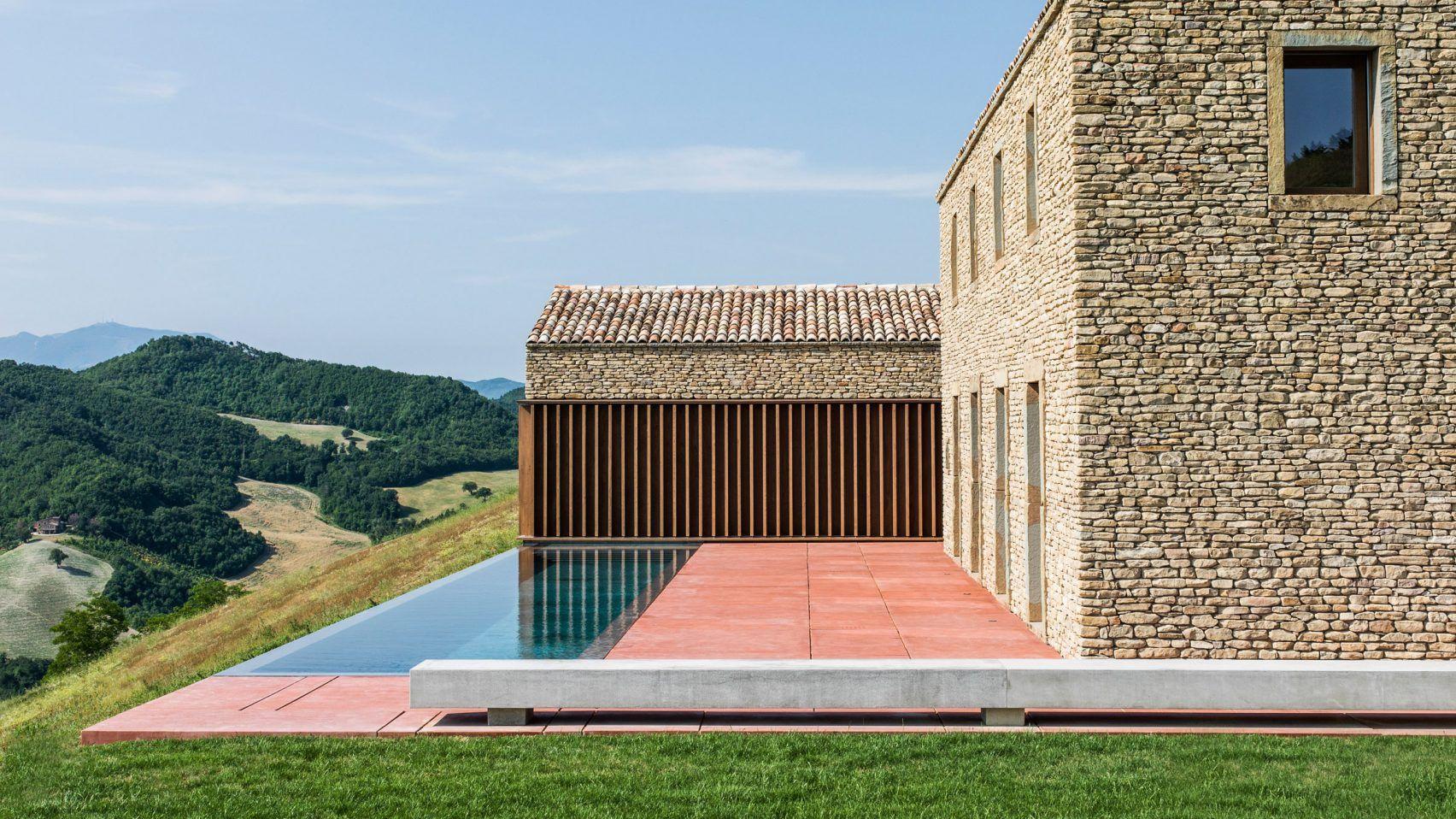 Photography ezio manciucca sweet home make interior decoration design ideas decor also  rh pinterest