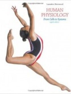 Human physiology from cells to systems 8th edition free ebook human physiology from cells to systems 8th edition free ebook online fandeluxe Choice Image
