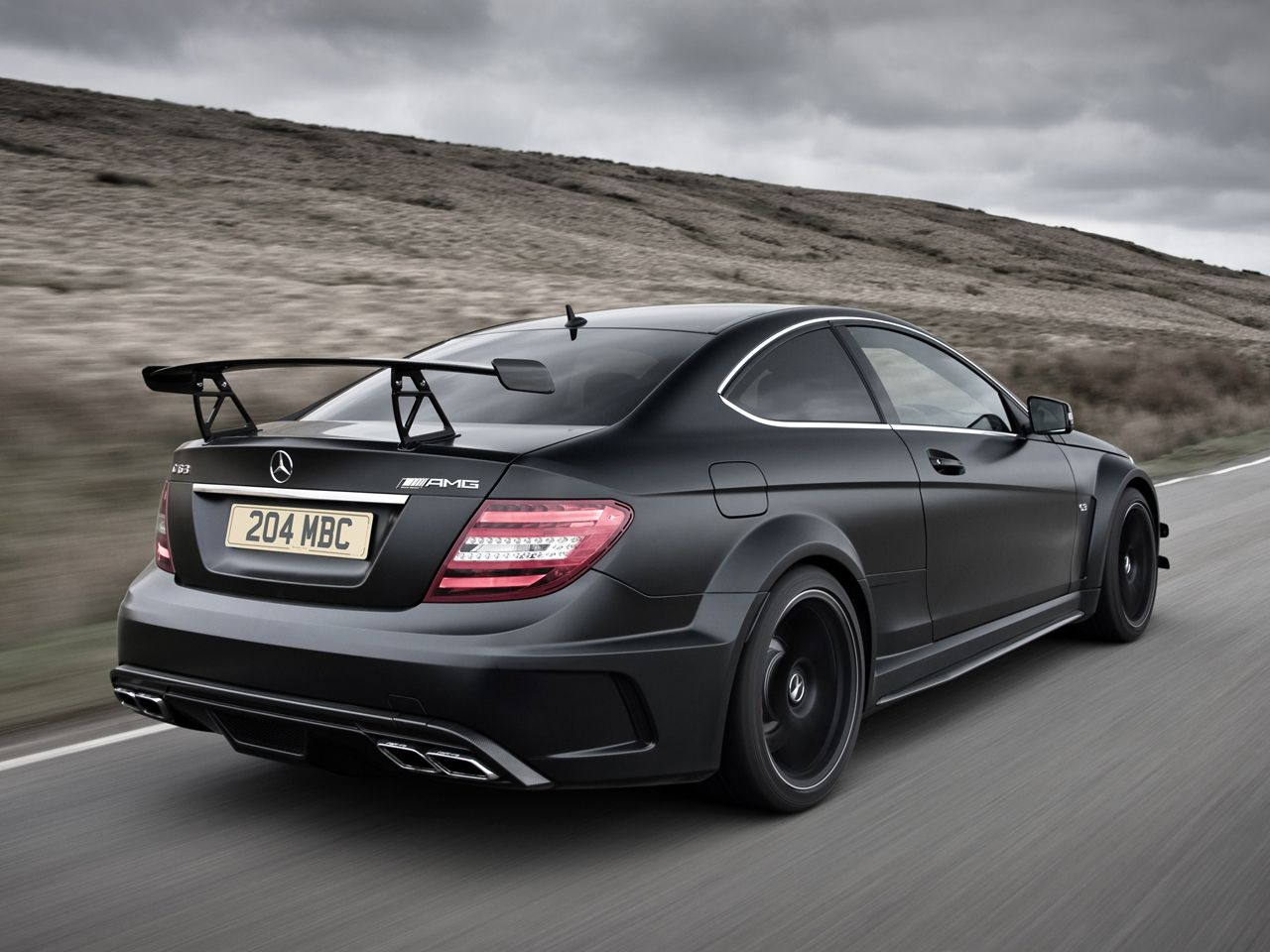 C63 Amg Black Series >> C63 Amg Black Series Mercedes Benz C63 Amg Mercedes Amg Benz