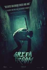 Direct Download Green Room 2015 Hdrip Mp4 Mkv Movie From Safe