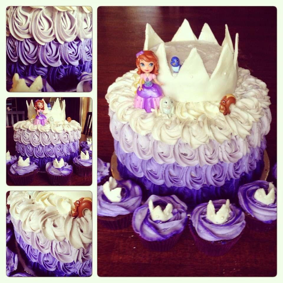take a cake bakery sofia