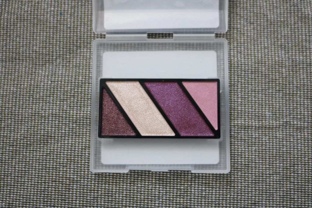 Brand Collections Mary Kay Spring 2018 Mary Kay Brand