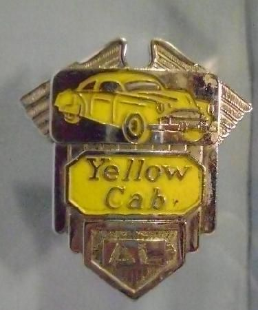 icollect247 com Online Vintage Antiques and Collectables | auto