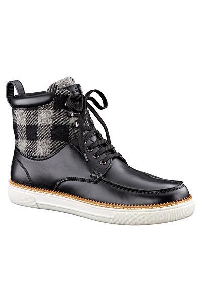 ca0ce4b9e931 Louis Vuitton - Men s Accessories - 2012 Fall-Winter