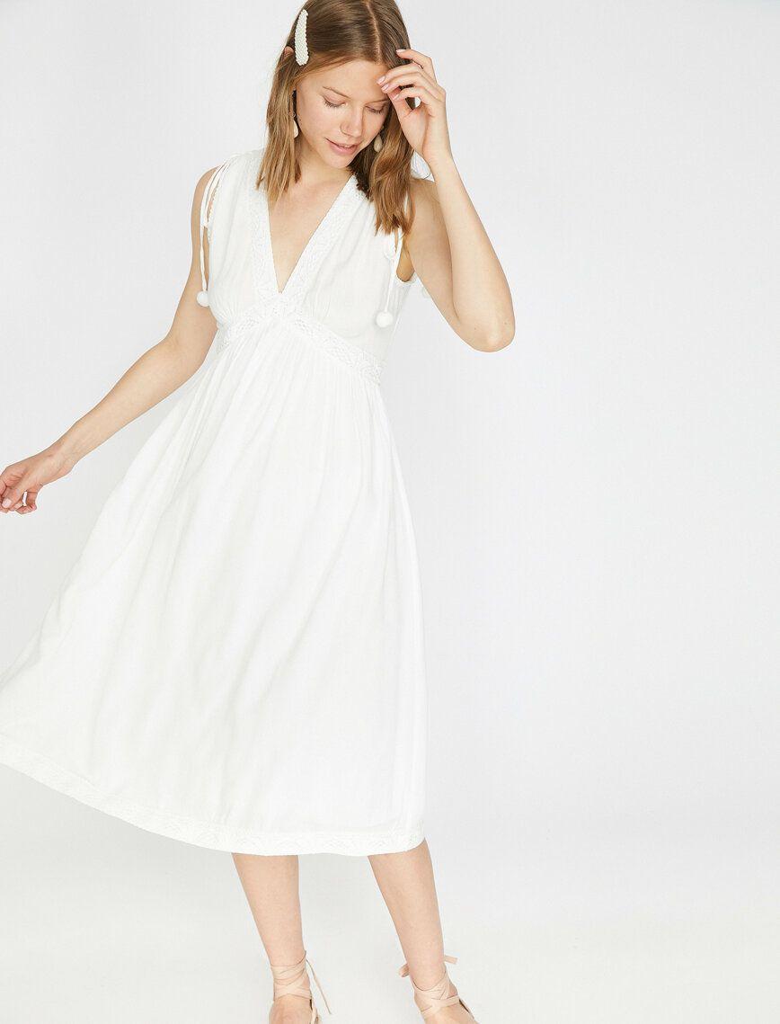 Keten Elbise Elbise Cicekli Elbise Elbise Modelleri