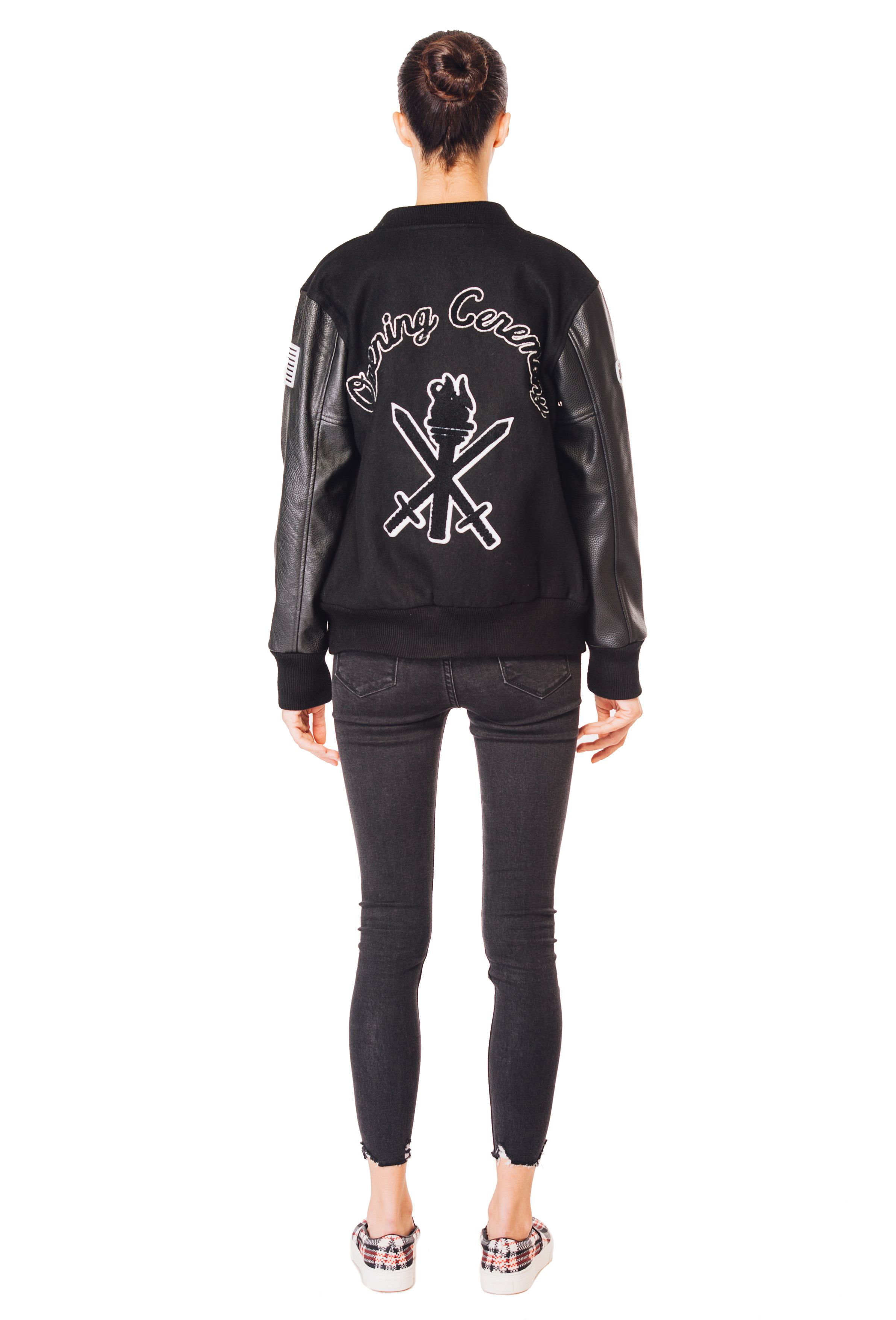 Куртка Givenchy - купить в Украине | интернет-магазин «White Story», Одесса