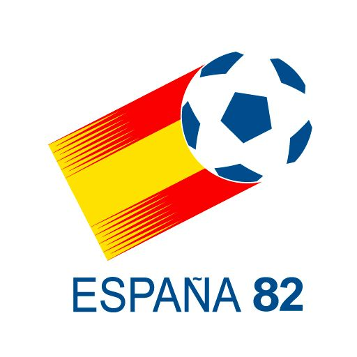 Fifa World Cup Spain 1982 Fifa World Cups Fifa World Cup
