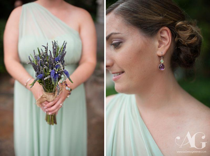 Mint Bridesmaids Dress Short Dresses Lavender Bouquet One Shoulder Dress Purple And Green Wedding Bride Mint Bridesmaid Dresses Mint Bridesmaid Bridesmaid