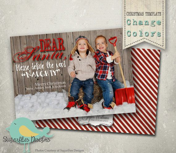Pin By Natalie Stone On Christmas Funny Christmas Photo Cards Photoshop Christmas Card Template Family Christmas Cards