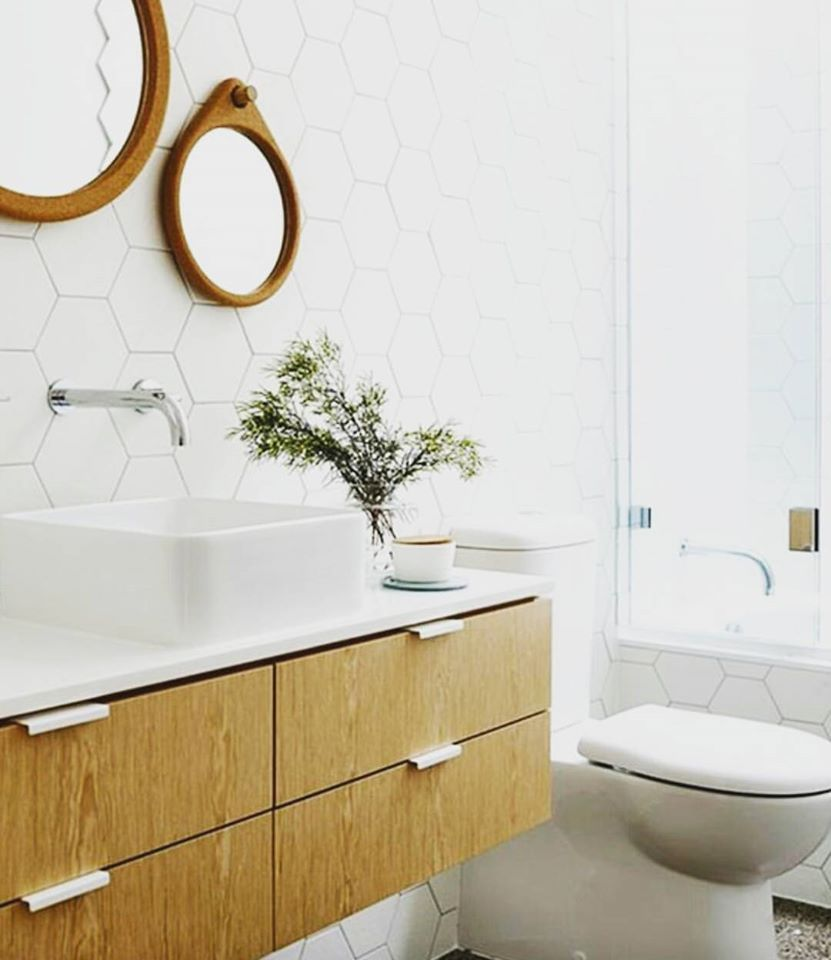 48 Most Astounding Bathroom Accessories That Can Transform The Look ...