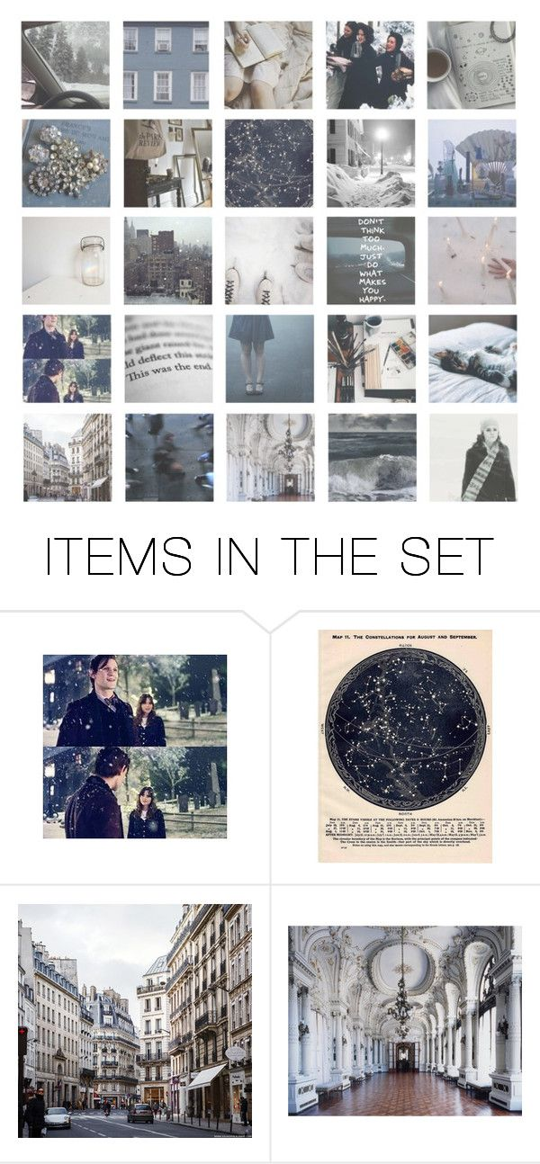 """""""Happy New Year! (please read the d)"""" by geeky-ginger-girl ❤ liked on Polyvore featuring art"""