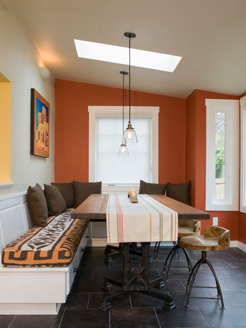 Dining Room: Small Dining Room Design Wide Varieties Of Gorgeous Dining  Room Design Surely Confuses