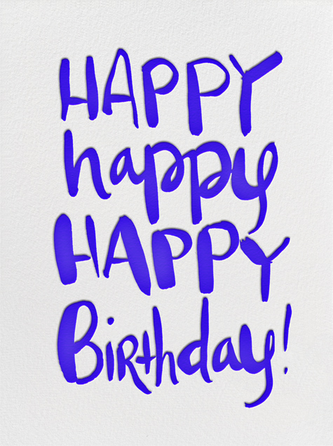 All Cards Paperless Post Happy Birthday Greetings Happy Birthday Images Birthday Images