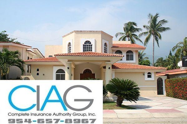 954 657 8967 Insurance Weston Fl Get Insured By Ciag