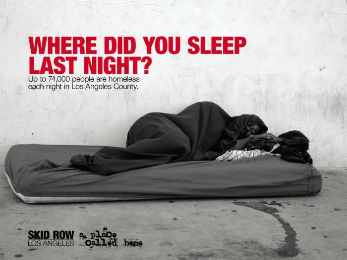 Posters By B Huitz At Coroflot Com Social Awareness Posters Homelessness Awareness Awareness Poster