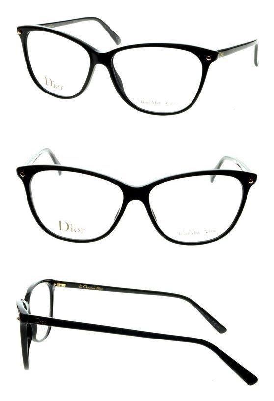 cc89ae09d3 Christian Dior Sunglasses Diorling 2 7D8 Pink 53-13-130 Made in Italy   apparel  eyewear  christiandior  prescriptio…