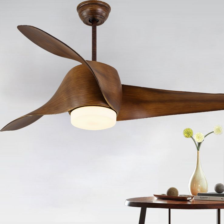 Cheap ceiling fans with lights buy quality ceiling fan directly cheap ceiling fans with lights buy quality ceiling fan directly from china vintage ceiling fan suppliers brown vintage ceiling fan with lights remote aloadofball Image collections