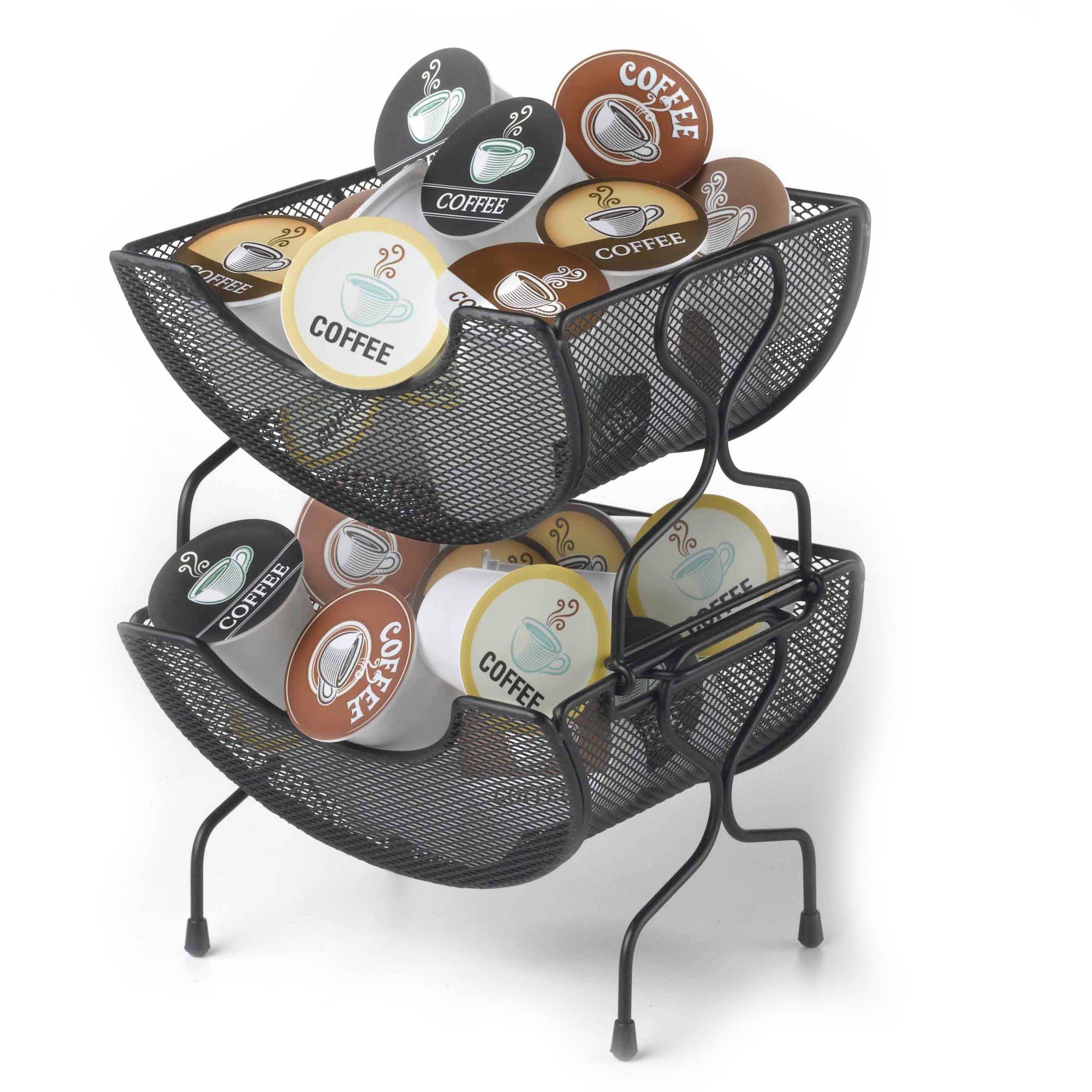 Home in 2020 Utility baskets, Coffee basket, Storage baskets