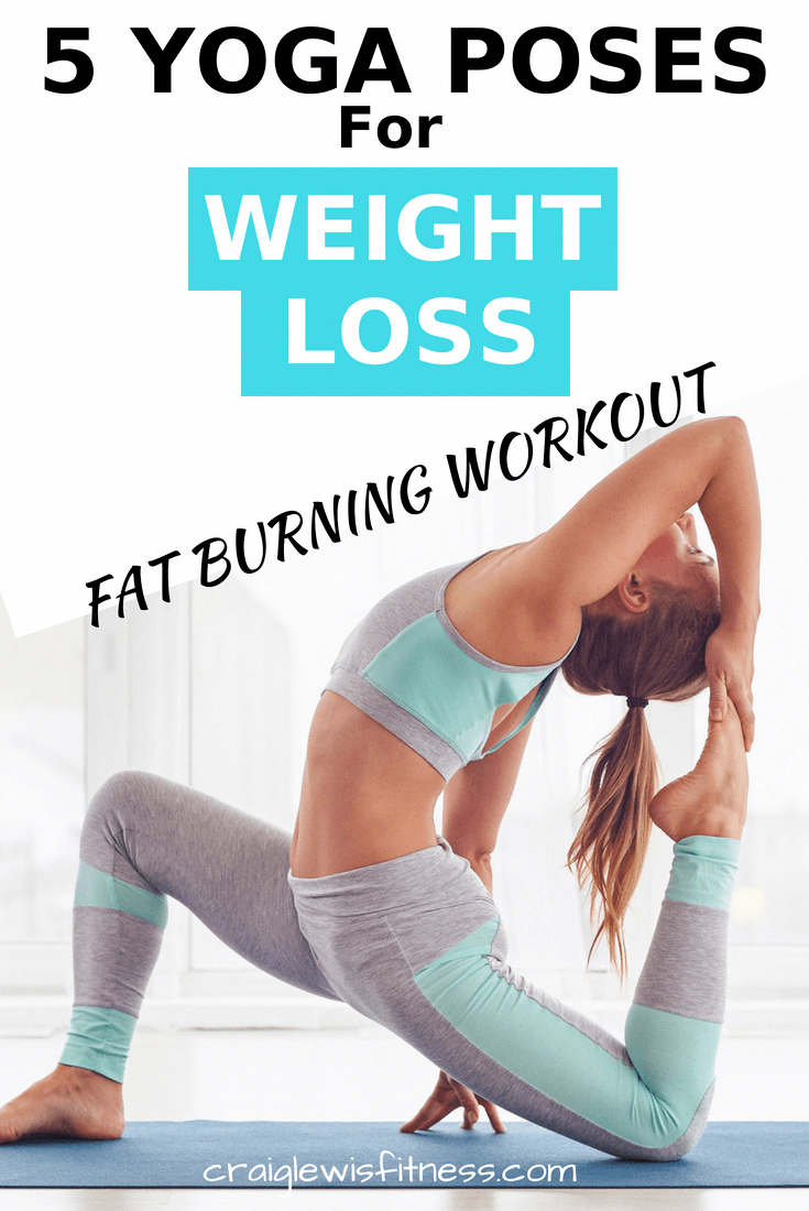 Fast weight loss tips for summer #howtoloseweightfast  | weight loss techniques at home#weightlossjo...
